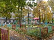 1 350 000 Руб., 2х-комнатная г.Болохово, Купить квартиру в Болохово по недорогой цене, ID объекта - 322512015 - Фото 1