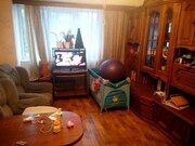 Хорошая 3 к. квартира в 10 минутах от м.Калужская - Фото 3