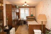 2 к.кв в Московском районе - Фото 4