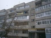 Продажа двухкомнатной квартиры на Клубной улице, 9 в рабочем поселке .