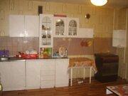 4 комнатную кв-ру по ул.Советская 51, г.Новочебоксарск, чр - Фото 1