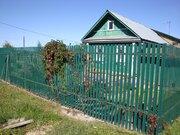 Продажа дома с зем. участком. г. Старая Купавна, ул. Первомайская, д. - Фото 2