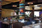 Ресторан, Клуб, Фитнес - 911 м2 - Фото 3