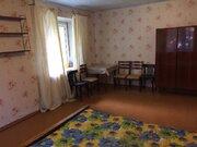 Продаю 1 к квартиру Подольск ул Ватутина - Фото 2