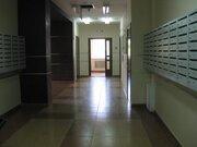 """1 ком.квартира в ЖК """"ФилиЧета"""" - Фото 4"""