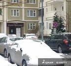 Продается четырехкомнатная квартира в хорошем районе. - Фото 1