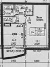 Продажа квартиры, Металлострой, м. Рыбацкое, Ул. Центральная - Фото 5