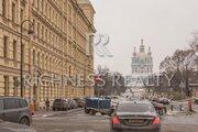 Продажа офиса, м. Площадь Восстания, Смольный пр-кт.