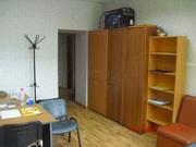 Офис в особнячке 20 кв.м, метро Менделеевская, ул. Палиха, д.8 - Фото 4