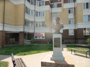 Трехкомнатная квартира в ЖК Салтыковка Престиж - Фото 2
