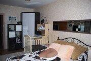 Продается 3-комнатная квартира в г. Раменское, ул. Дергаевская, д. 32 - Фото 5