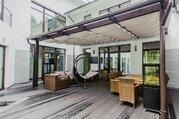 Лучший дом класса deluxe в Репино - Фото 4