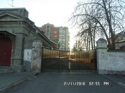 Продажа квартиры, Таганрог, Ул. Ленина