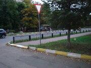 3-х комнатная кв-ра в г. Раменское (ул.Коммунистическая ,7а) - Фото 4