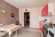 Продается квартира, Балашиха, 76м2 - Фото 1