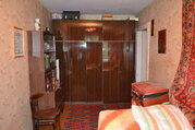 Пpoдам 2х комнатную квартиру ул.Красных партизан д.13 - Фото 3