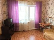 Сдается 1-комнатная квартира в д.Яковлевское 38 кв.м., Аренда квартир в Яковлевском, ID объекта - 318005868 - Фото 5