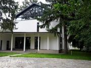 Продажа дома, Мещерский - Фото 1