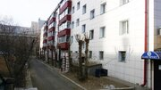 Продажа квартир ул. Журавлева