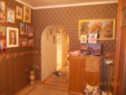 Продажа 4 комнатной квартиры в Химках - Фото 5