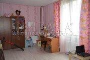 Продажа квартиры, Янино-1, Кольцевая ул, Всеволожский район