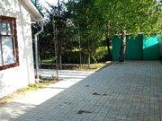 Продам хороший дом в Авдотьино Ступинского района - Фото 2