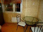 Хорошая квартира в новом доме, Купить квартиру в Москве по недорогой цене, ID объекта - 320719162 - Фото 13