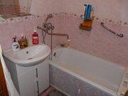 1 600 000 Руб., 2-к квартира на Дружбы 1.6 млн руб, Купить квартиру в Кольчугино по недорогой цене, ID объекта - 323033981 - Фото 7