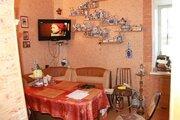 Продаю 3-х комнатную квартиру в г. Кимры, ул. Володарского, д. 52., Купить квартиру в Кимрах по недорогой цене, ID объекта - 323013458 - Фото 15