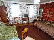 Дом с участком, п.Малый Исток, черта Екатеринбурга - Фото 4