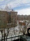 2 ком кв п.Роза ул.Щорса,7 - Фото 5