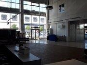 Аренда помещения под автосалон, магазин, склад, производство. - Фото 3
