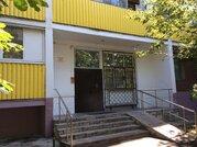 Квартира на Тульской - Фото 2