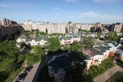 3 комн.квартиру в Ивантеевке, ул.Пионерская, д.2 - Фото 3
