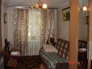 Уютная двухкомнатная в стародачном месте - Фото 2