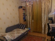 Продается 3-х ком квартира Алтуфьевское ш. д. 24 - Фото 4