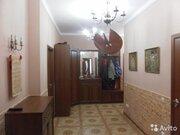 Продам 3-к квартиру, Долгопрудный г, проспект Пацаева 7к7 - Фото 5