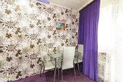 Продается 1 комнатная квартира ул. Комсомольская г.Серпухов - Фото 2