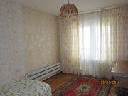 Продается 3 комнатная квартира в Москве, поселение Воскресенское - Фото 5