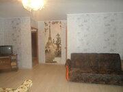 Квартира почуточно на Перекопской - Фото 3
