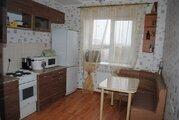 Сдам однокомнатную квартиру в городе Дмитров, ул. Спасская, 4 - Фото 4