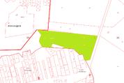 Продается большой земельный участок в д. Холопово - Фото 1