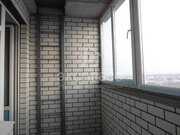 Продам 2-комн. квартиру, кпд, Геологоразведчиков, 44 - Фото 4