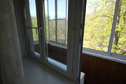 Продается 2-комнатная квартира ул. Комарова д. 5 - Фото 3