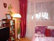 4 800 000 Руб., Квартира в Калининском районе, Купить квартиру в Санкт-Петербурге по недорогой цене, ID объекта - 314809353 - Фото 1