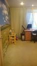 Продается 2 квартира г. Щелково ул. Сиреневая д. 5 - Фото 4