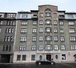 17 056 550 руб., Продажа квартиры, Купить квартиру Рига, Латвия по недорогой цене, ID объекта - 313140101 - Фото 3