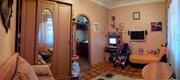 Продается 1-комнатная квартира, ул. Победы, 98 - Фото 3