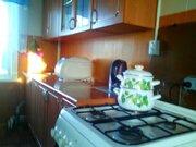 Продажа дома, Хабаровск, П. Хор - Фото 5