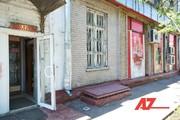 Аренда магазина 100 кв.м , 1-я Владимирская, д.14 - Фото 5